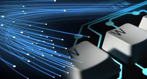 Impasse sobre franquias limitadas na banda larga fixa permanece sem solução