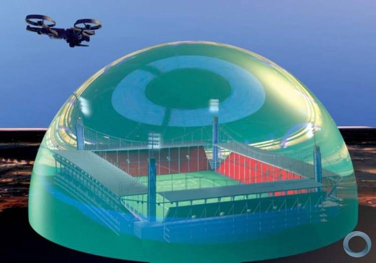 Tecnologia será grande aliada do Exército para garantir segurança durante as Olimpíadas
