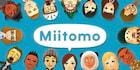 Nintendo anuncia chegada do game Miitomo ao Brasil