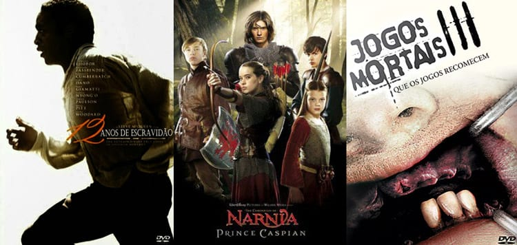 Novidades e lançamentos Netflix da semana (01/08 - 07/08)