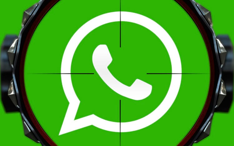 Em nota, Ministério Público justifica e defende bloqueio do WhatsApp