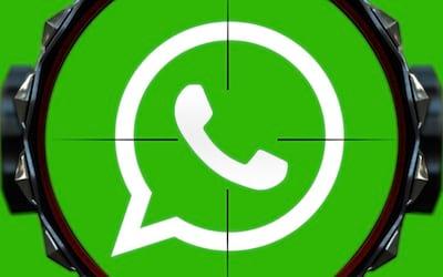 Em nota, Minist�rio P�blico justifica e defende bloqueio do WhatsApp