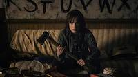 O segredo do sucesso de Stranger Things e outras séries originais Netflix