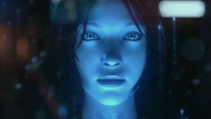 Windows 10 recebe atualização e assistente pessoal Cortana fala em português