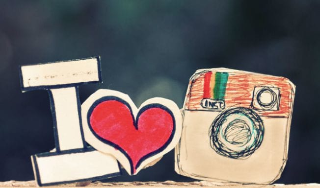 Cinco dicas para bombar o seu perfil no Instagram