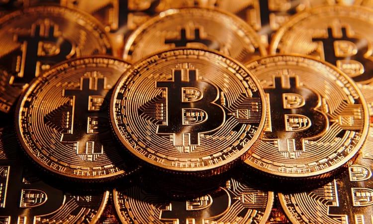 Hackers roubam US$ 65,8 milhões em bitcoins