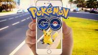 Descubra se o Pokémon Go roda em seu smartphone