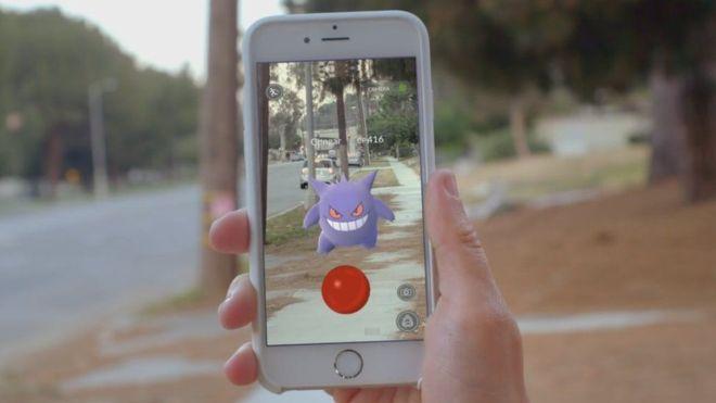 Todos os problemas que o Pokémon Go já causou no Brasil [atualizado]