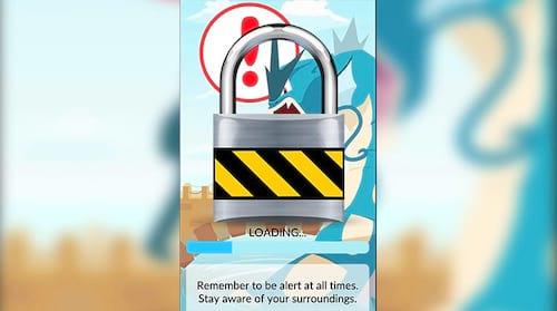Como jogar Pokémon GO no trabalho ou na universidade?