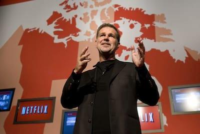 Netflix vai adicionar criptografia via HTTPS no streaming