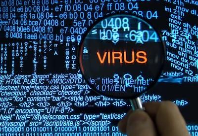 Pesquisadores encontram vírus responsável por sistema de espionagem no mundo