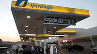 Ipiranga irá contar com pontos de recarga para carros elétricos