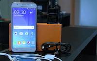 Os 10 smartphones mais procurados pelos brasileiros em julho de 2016