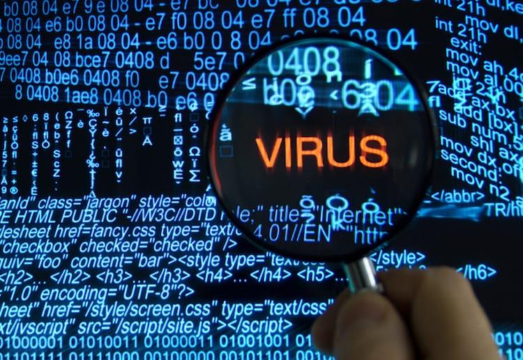 Malware finge ser WhatsApp para roubar dados de cartão de crédito