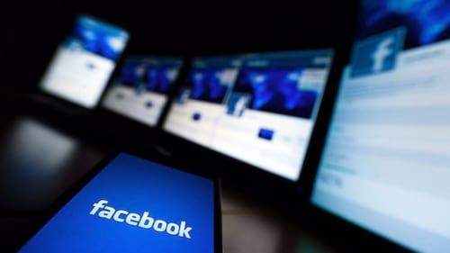 Após declaração do Facebook, Adblock Plus anuncia briga pesada