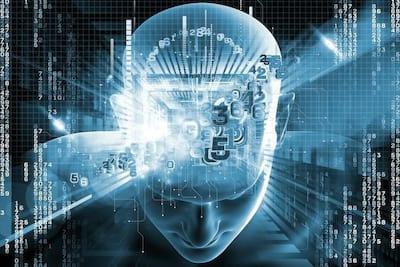 Oito tecnologias que estarão mais presentes no seu cotidiano até 2020