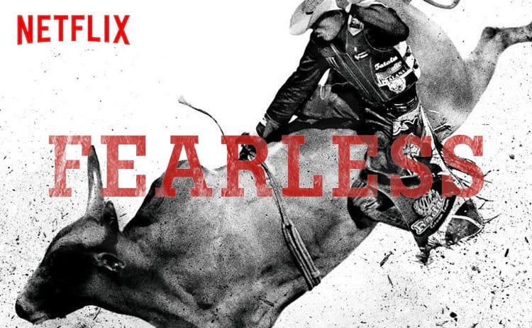 Novidades e lançamentos Netflix da semana (16/08 - 22/08)