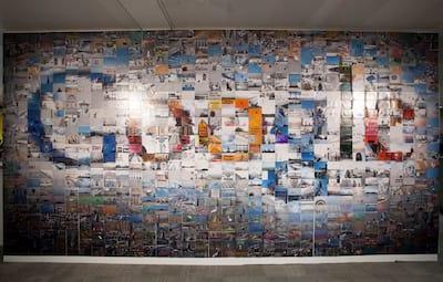 Google recebe multa da R�ssia de US$ 6,75 milh�es
