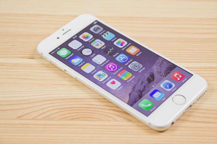 Apple pode desbloquear iPhones, só não faz por vontade própria