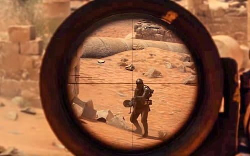 Beta de Battlefield 1 tem data definida, assista ao trailer