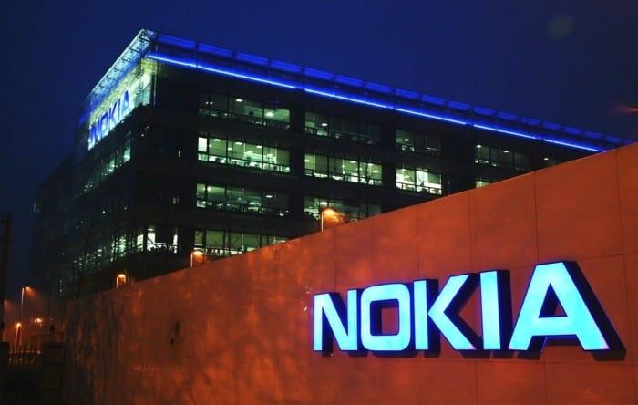Executivos da Nokia planejam retorno ao passado de sucesso