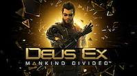 Requisitos mínimos para rodar Deus Ex: Mankind Divided