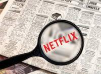 O que é preciso para trabalhar na Netflix?
