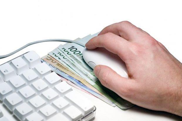 Planos de banda larga fixa chegam a comprometer 15% do salário mínimo dos brasileiros