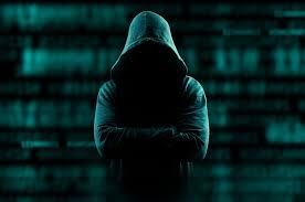 Documentos mostram que hackers podem ter roubado ferramentas de espionagem dos EUA