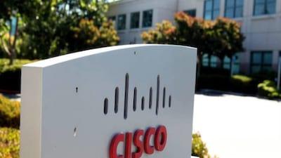 Cisco dever� demitir 14 mil funcion�rios