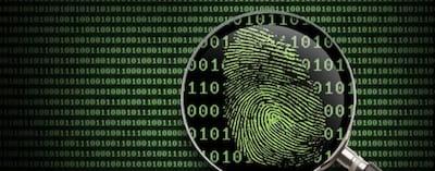 O que � e como funciona a biometria?
