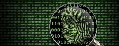 O que é e como funciona a biometria?