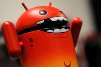 Brecha no Android deixa mais de um bilhão de aparelhos vulneráveis