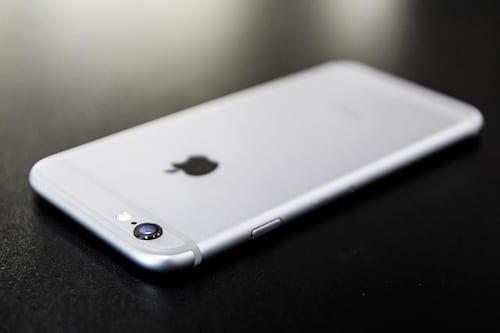 Data sobre lançamento do iPhone7 vaza na web