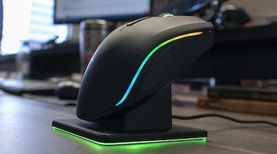 O que um bom mouse precisa ter?