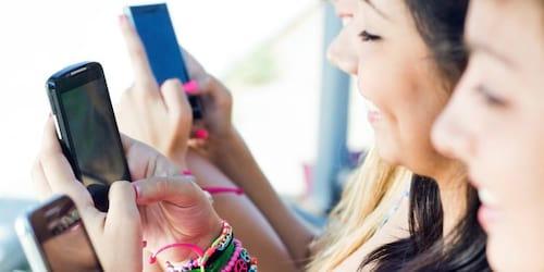 Terminais rodoviários de SP contam com internet WiFi grátis