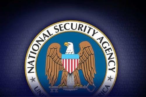 Hackers podem ter roubado armas virtuais do governo americano