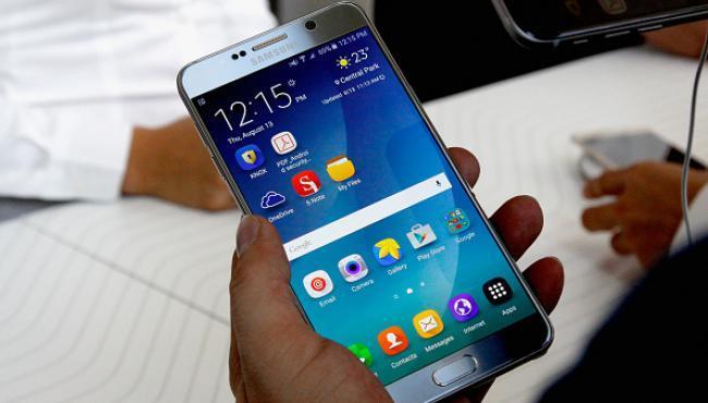 Samsung preferiu não se manifestar sobre a ideia, porém, de acordo com a fonte, os aparelhos usados começarão a ser vendidos em 2017.