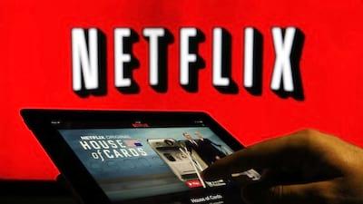 Brasileiros criam extens�o que permite encontrar categorias secretas na Netflix