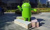 Google começa a liberar o Android Nougat