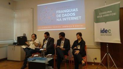Foto: Reprodução Internet