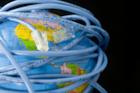 Para especialistas, franquia na banda larga fixa não tem justificativas técnica e jurídica