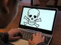 Rastreamento de IP: o que ele nos ensina sobre a vulnerabilidade na internet