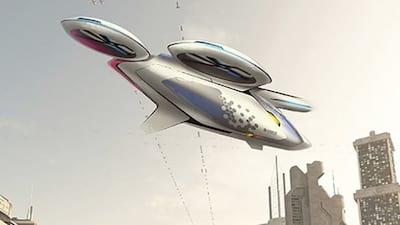 Airbus dever� testar avi�es aut�nomos no pr�ximo ano