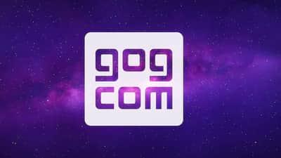 Loja virtual de games GOG.com desembarca no Brasil
