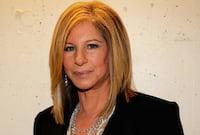 Barbra Streisand liga para Tim Cook após cansar de ouvir pronúncia errada de seu nome
