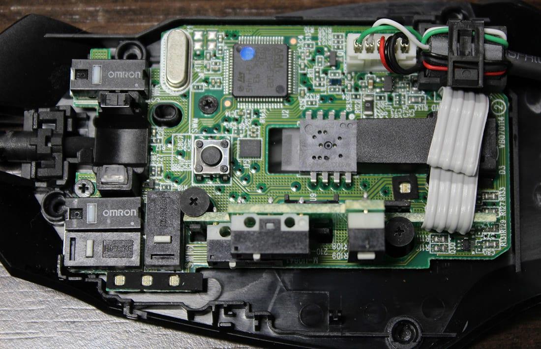 Review: Logitech G402 Hyperion Fury, o mouse mais rápido do mundo?