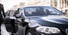 Uber registra perda de mais de um bilh�o no primeiro semestre