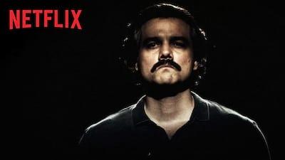 Novidades e lan�amentos Netflix da semana (31/08 - 05/09)