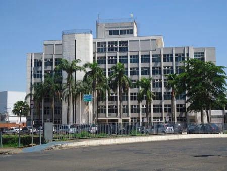 Prefeitura de Catanduva seleciona Analista de Sistemas